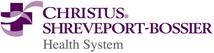 Christus Shreveport Bossier Health System logo