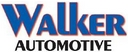 Walker Automotive